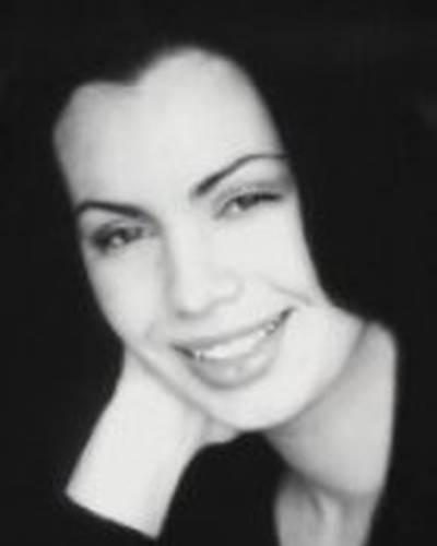 Бренда Бланко фото