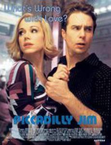 Джим с Пиккадилли