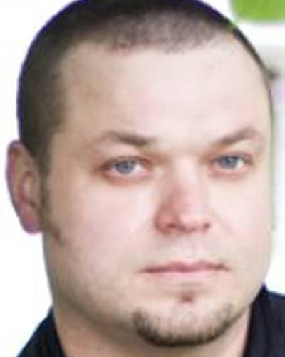 Алексей Пугачев фото
