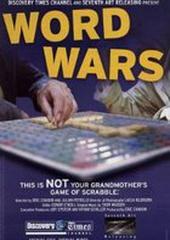 Словесные войны