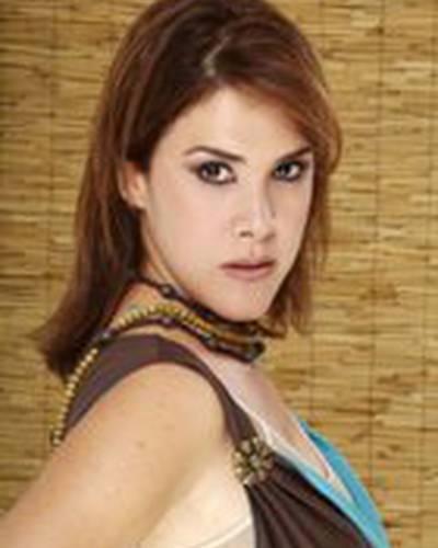 Росалинда Родригес фото