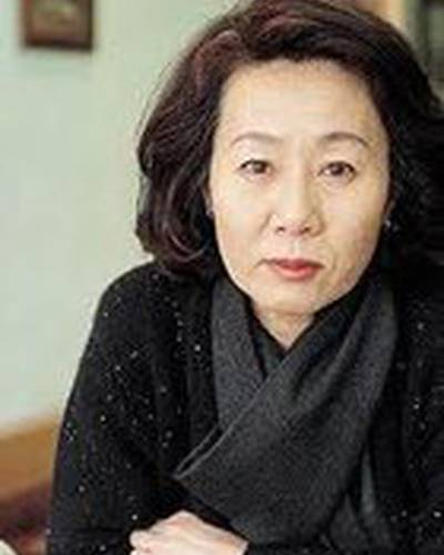 Юн Ё Чжон фото