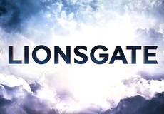 Lionsgate экранизирует хоррор-рассказ «Peekers»