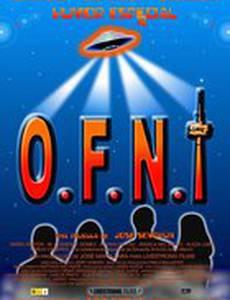 O.F.N.I.