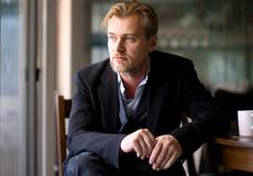 Кристофер Нолан категорически исключает возможность снять 25-й фильм о Бонде