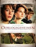 """Постер из фильма """"Oorlogsgeheimen"""" - 1"""