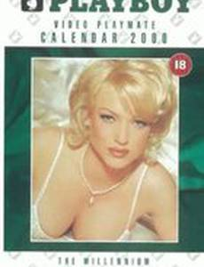 Playboy Video Playmate Calendar 2000 (видео)