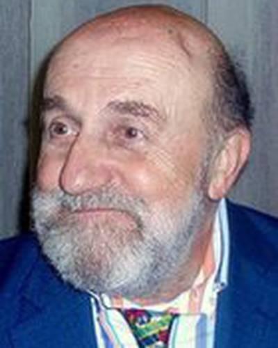 Энрико Беруски фото