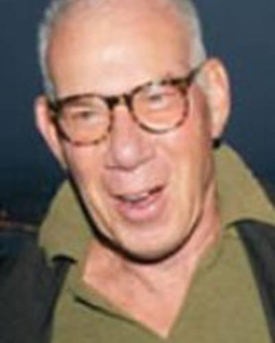 Боб Рейфелсон фото