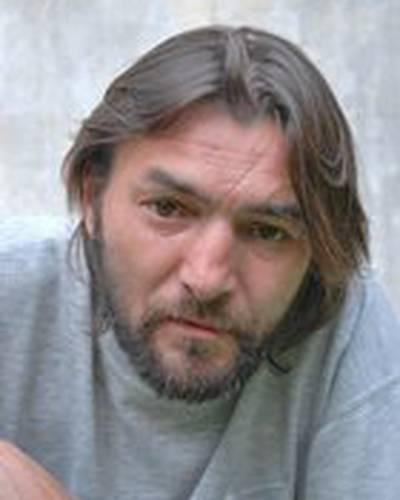 Андрей Василенко фото