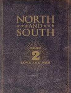 Север и юг 2 (мини-сериал)