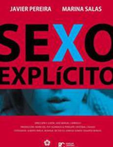 Sexo explícito