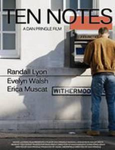 Ten Notes