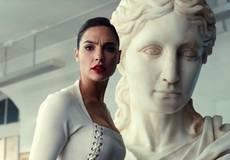 «Чудо-женщина 2» выйдет раньше, чем планировалось