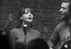 Джастин Тимберлэйк спел дуэтом для знаменитых режиссеров