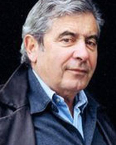 Жерар Лозье фото