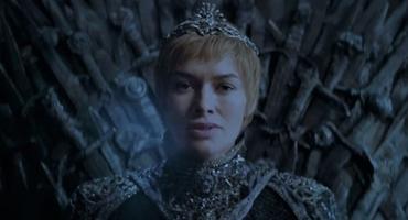 В приквелах «Игры престолов» не будет героев «Игры престолов»