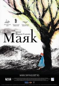 Постер Маяк
