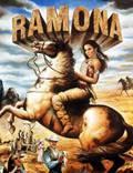 """Постер из фильма """"Рамона"""" - 1"""