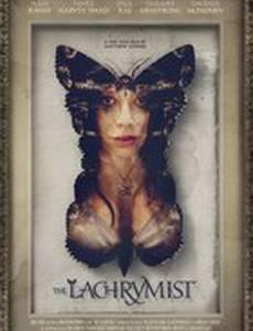 The Lachrymist