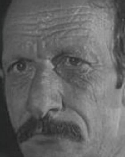 Камиль Магерамов фото