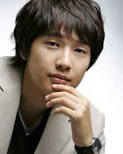 Хён-у Чжу фото