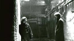"""Кадр из фильма """"Лестница Иакова"""" - 2"""