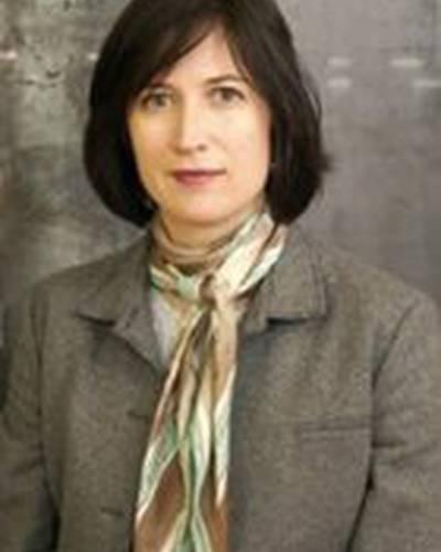 Маргарет Бодд фото