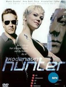 Под кодовым именем «Хантер» (мини-сериал)