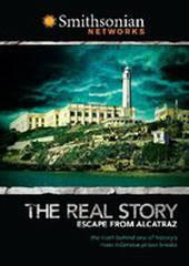 Побег из Алькатраса. Правдивая история