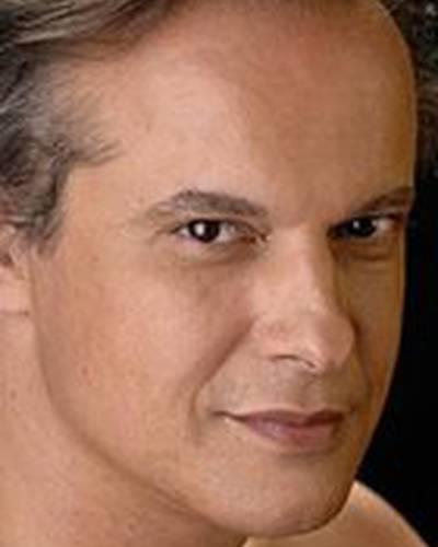Ricardo Carriço фото