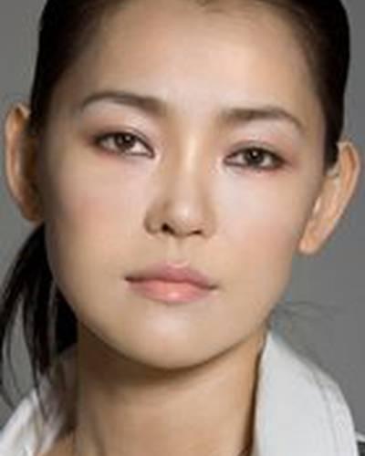 Йунь Су фото