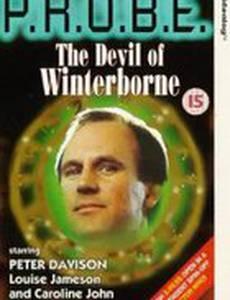 P.R.O.B.E.: The Devil of Winterborne (видео)