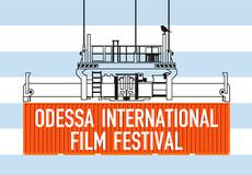 Объявлена программа Одесского кинофестиваля 2014