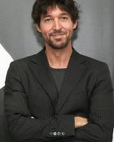 Мигель Анхель Вивас фото