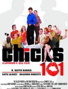 Chicks 101