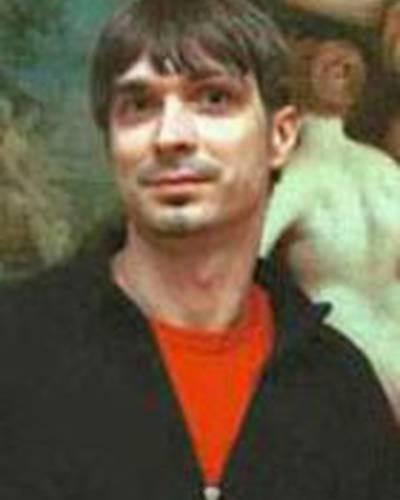Андрей Золотухин фото