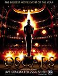 """Постер из фильма """"81-я церемония вручения премии «Оскар»"""" - 1"""