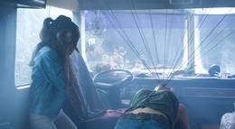 """Кадр из фильма """"Призраки в Коннектикуте 2: Тени прошлого"""" - 2"""