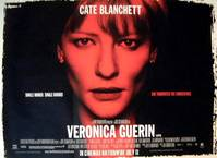 Постер Охота на Веронику