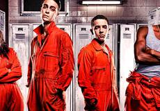 Популярный телесериал превратится в полноценный фильм