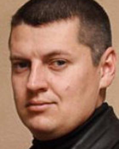 Денис Калашников фото