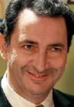 Франсуа Морель фото