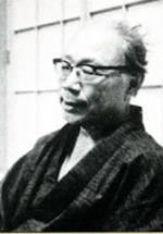 Сюгоро Ямамото фото