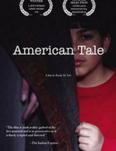 American Tale