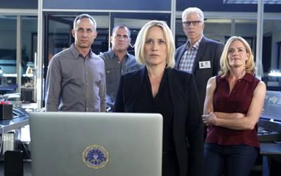 «CSI: Киберпространство»: конец эпохи полицейских процедуралов