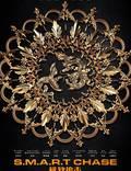 """Постер из фильма """"Шанхайский перевозчик (Умная погоня: Огонь и земля)"""" - 1"""