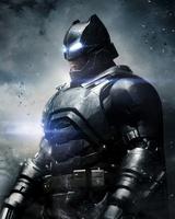 """Постер из фильма """"Бэтмен против Супермена: На заре справедливости"""" - 5"""