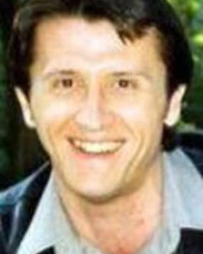 Михаил Лучко фото