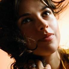 Amelia Warner  IMDb